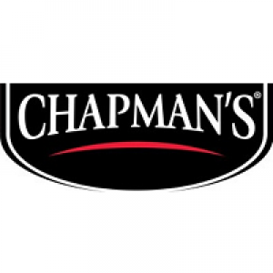 Chapman Ice Cream