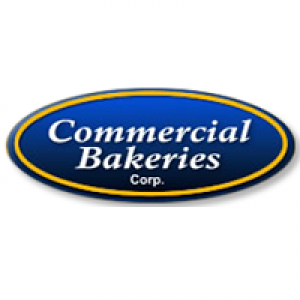 Commercial Bakeries