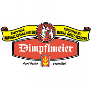 Dimpflmeier Bakeries