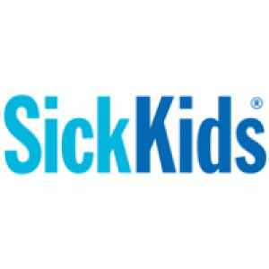 The Hospital For SIckKids