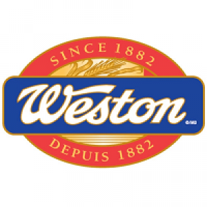 Weston Bakery