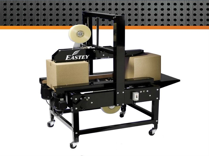 Eastey SB-2 HD Case Sealer