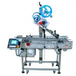 Nita C Shape Labeling Systems