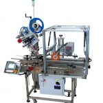 Nita Joust 200-SSK Labeling Systems