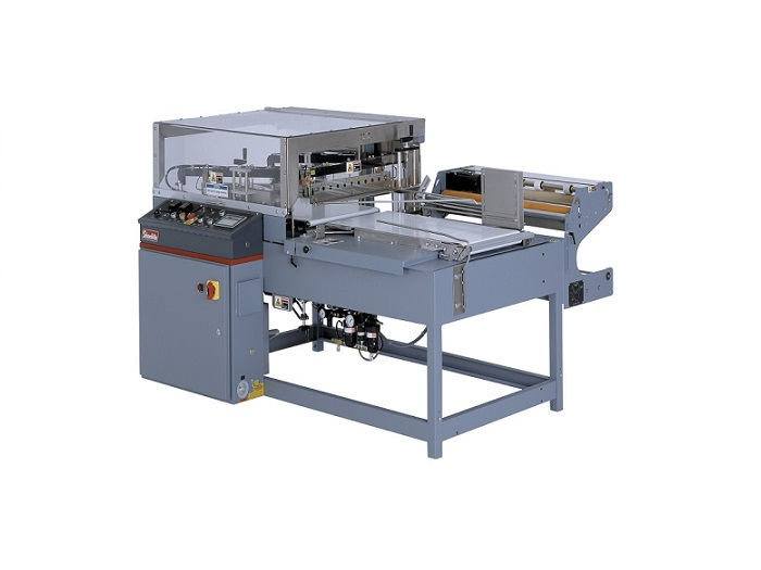 Shrink Wrap Machines - Shanklin A27A Automatic L Sealer