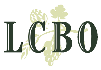 Breweries - LCBO