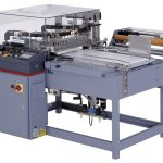 Shanklin Automatic L Sealer A26A