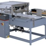 Shanklin Automatic L Sealer A27A
