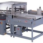 Shanklin Automatic L Sealer A28A