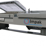 Impak SMT 3050 One Step Wrapper