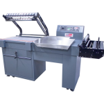 Heat Seal HDS2030 Heavy Duty L Sealer