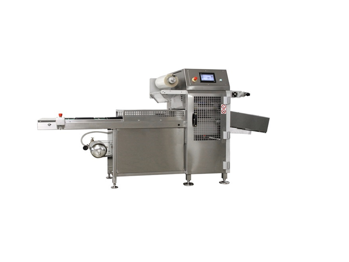 Starview AITS Series Food Packaging Machine - AITS-1216