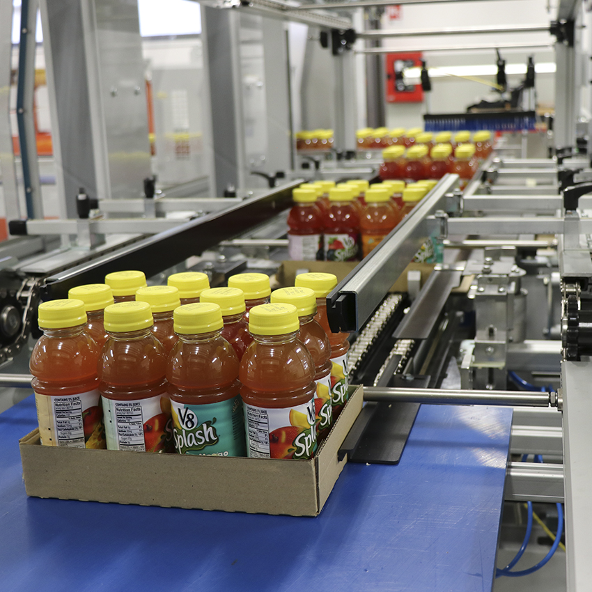 bp series wrapping fruit juices